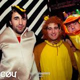 2015-02-21-post-carnaval-moscou-217.jpg