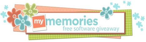MyMemories-giveaway-550x145