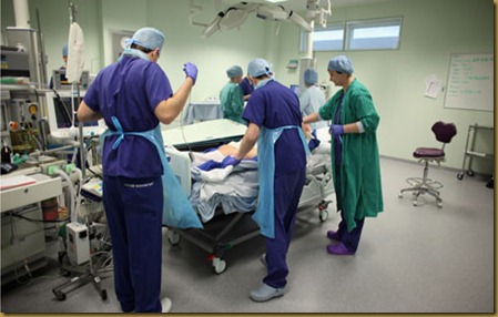 operating-theatre-007