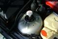 BMW-850Ci-Art-Car-Clone-16