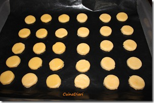 6-5-minigaletes de mantega-7-1