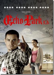 echo-park-l-a-quinceanera-2006-dvd-14050711