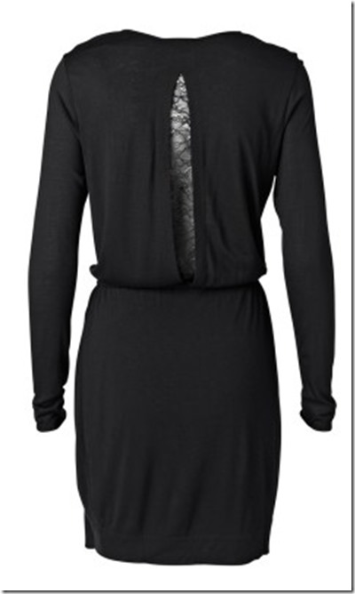 1-by-malene_birger_jersey_dress_fina_2-240x400