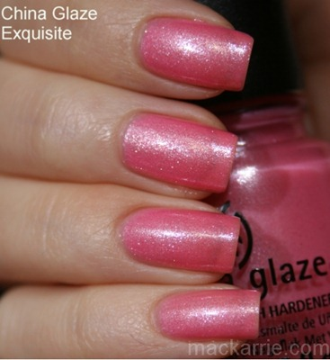 c_ExquisiteChinaGlaze2