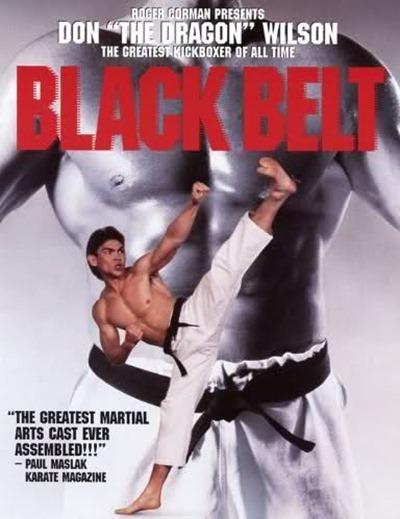 blackbelt1992