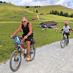mountainbiken-almenwelt-lofer.jpg