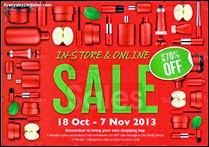 The Body Shop Sale 2013 Malaysia Deals Offer Shopping EverydayOnSales