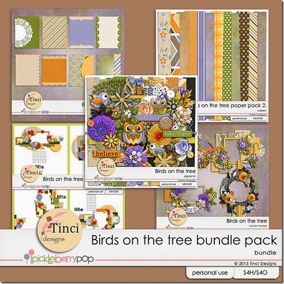 Tinci_BOTT_bundle_prev
