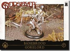 WarlordBox_Banebrood_Gorelord