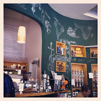 Hotam caffe 002.jpg