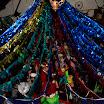 Groot Carnaval_CC - 025.jpg