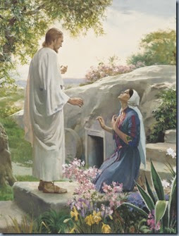 mary-the-resurrected-christ-39605-gallery
