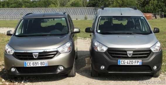 [Dacia%2520Dokker%2520-%2520Daca%2520Lodgy%252004.jpg]