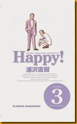 happy-n-03_9788415921035