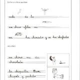 Ven a leer 2.page39.jpg