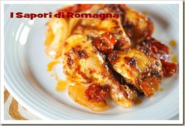 isaporidiromagna - pollo piccante I.jpg
