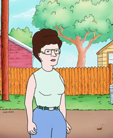 peggy-hill6