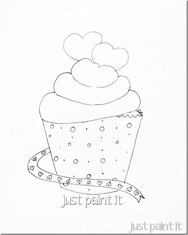 cupcake-pattern-3
