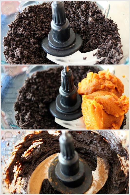 BTG Pumpkin Caramel Oreo Truffles-002