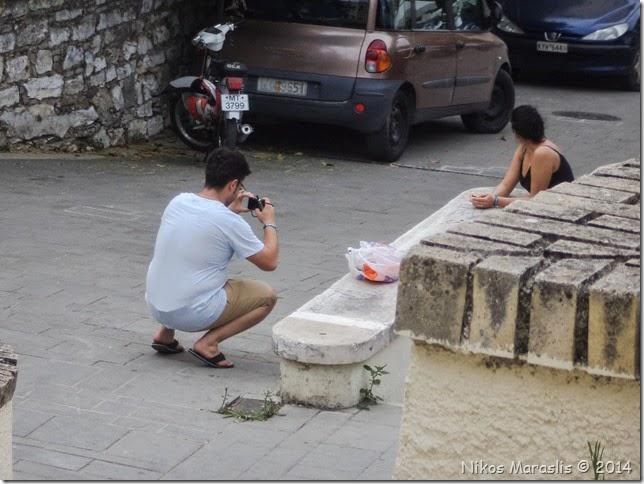 Corfu 26-6-14 (19)_Bueno
