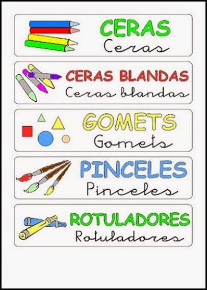 carteles_aula0009