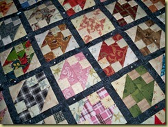 quilts and things 010