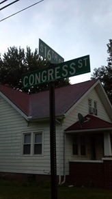 16th & Congress