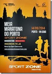 meiamaratonasportzone_14