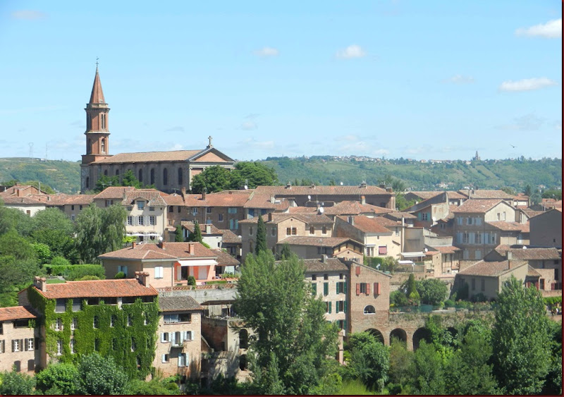 2012-06-20-albi-030-for-web