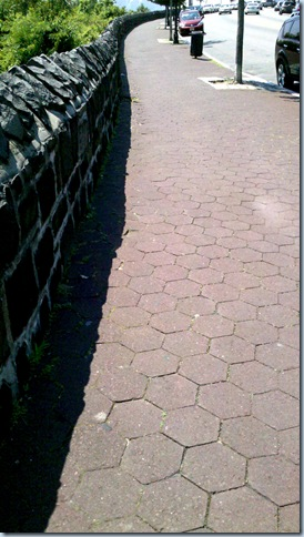 Sunny Sidewalks_11-43-32_627