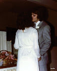 1980 wedding day.jpg