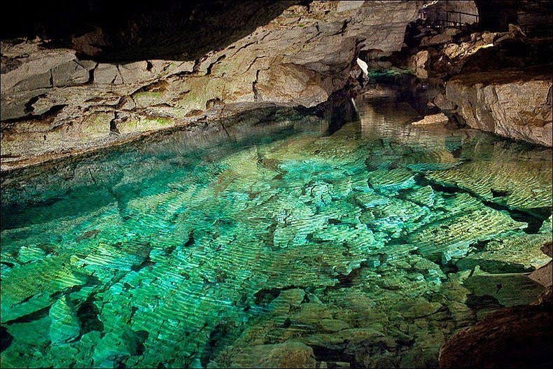 kungur-ice-cave-5