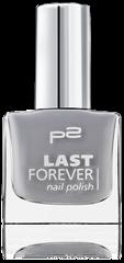 422078_Last_Forever_Nail_Polish_011