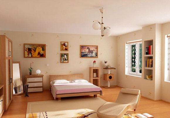 19-a-bedroom