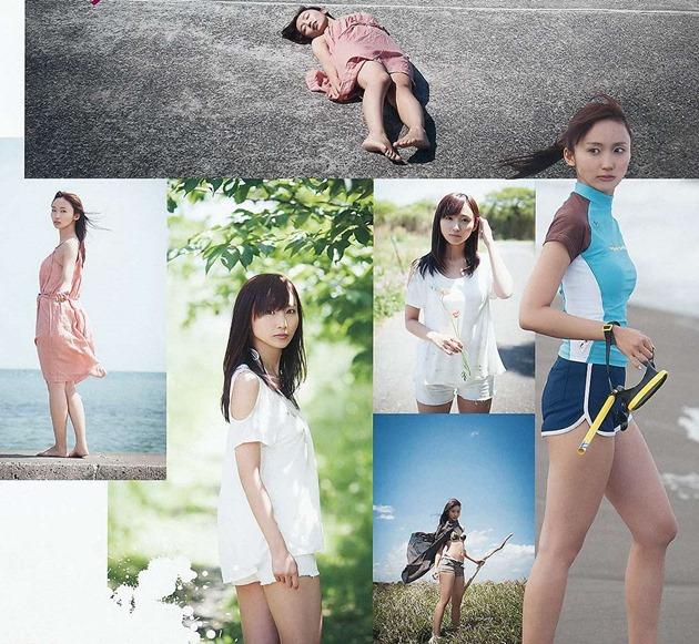 4902_magazine_yoshiki-risa