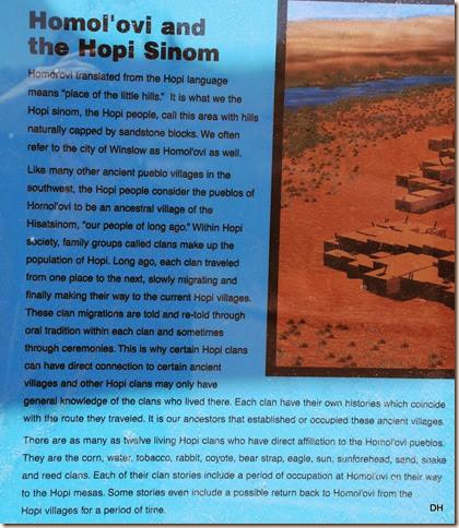 04-29-14 A Homolovi Ruins State Park (121)a