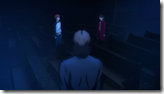 Fate Stay Night - Unlimited Blade Works - 02.mkv_snapshot_12.08_[2014.10.19_15.18.53]