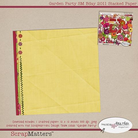 sm_garden_cbheather_yellowpaper_prev
