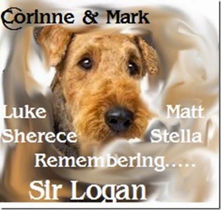 Sir Logan