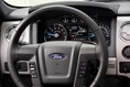 2013-Ford-F-150-1222