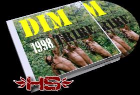 dimtribe1998cd