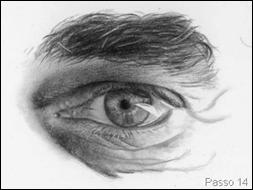 image171