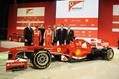 Ferrari-F138-Launch-28
