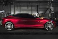 Alfa-Romeo-Gloria-Concept-by-IED-2