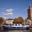 ADMIRAAL Jacht- & Scheepsbetimmeringen_MJ Lady Jane_151393449488405.jpg