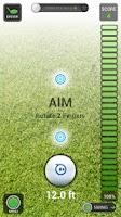Screenshot of Sphero Golf