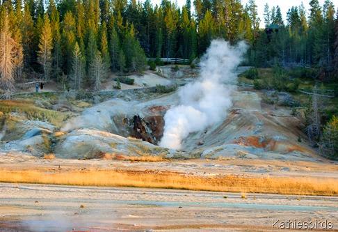15. geyser-kab