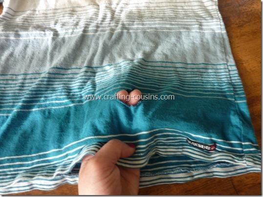 resize a tee shirt (3)