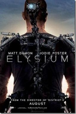 ดูหนังออนไลน์-Elysium-2013-เอลิเซียม-ปฏิบัติการยึดดาวอนาคต-202x300