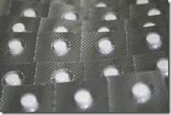 Medicamentos Antihipertensión por USP Hospitales en Flickr